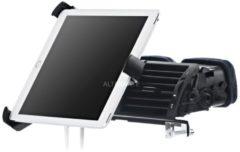 XMount @Car iPad Lüftungshalter, Halterung