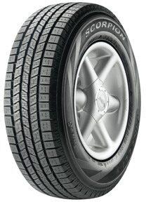 Afbeelding van Universeel Pirelli Scorpion ice n0 xl (dot2014) 275/45 R20 110H