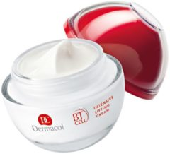 Dermacol BT CELL Intensive Lifting Creme Dermacol neutral