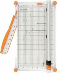 PacklinQ SureCut® Papiersnijder. afm 23x37 cm. 1 stuk