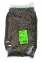 Budget Hondenvoer Adult Lam&Rijst 10 kg