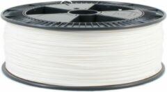 MTB3D PLA 1,75mm wit ca RAL 9003 3kg