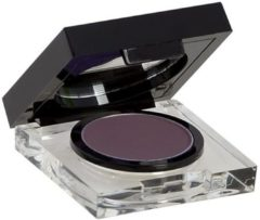 Mineralogie Eye Shadow Compact Plum