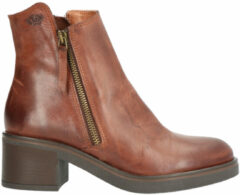 AQA Shoes A7580