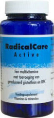 B. Nagel B.Nagel Radical Care Active Capsules 60 st