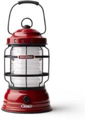 Rode Barebones - Forest Lantern V1.2 - Red - Campinglamp - Tentlamp