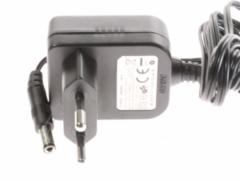 Electrolux Ladegerät für Handstaubsauger 4055145611