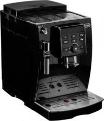 Zwarte DeLonghi ECAM 23.120.B - Volautomatische espressomachine