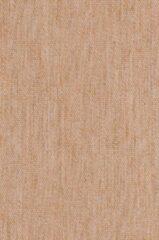 Roze Sunbrella solids stof 3962 peach perzik per meter voor tuinkussens, buitenstoffen, palletkussens