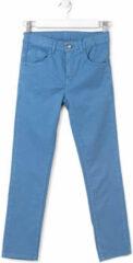 Blauwe Broek Losan 713 9653AA