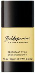 Baldessarini Classic Deodorant Stick 75 ml