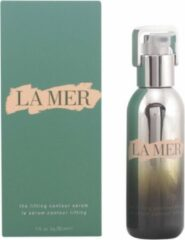 La Mer - The Lifting Contour Serum -30 ml