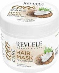 Revuele Coco Care Hair Mask 300ml.