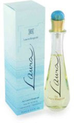 Laura Biagiotti Laura Eau De Toilette Natural Spray Vrouw