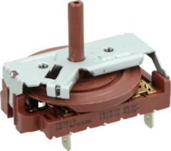 Novy Schalter (D877, D6050, D150) für Dunstabzugshaube 56382155
