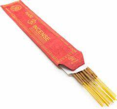 Spiru Wierook Tibetaans Stokjes – Hari OHM (15 stuks)