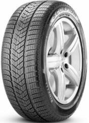 Universeel Pirelli Scorpion winter n0 xl 305/35 R21 109V