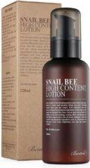 Benton Snail Bee High Content Essence (Korean Skincare) Gezichtshydraterend Essence 60ml