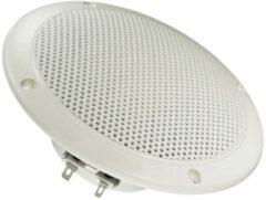 Witte Plafond Luidspreker - Visaton - Visaton