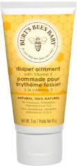 Burt's Bees Cream-To-Powder Lichaamsverzorging 85 g
