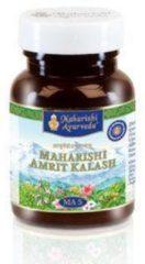 Maharishi Ayurveda Voedingssupplementen Maharishi Amrit Kalash, MA 5 / 30 g