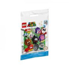 LEGO Super Mario Personagepakketten - serie 2 71386 (assorti artikel)