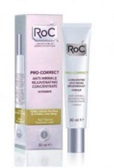 ROC Pro correct intense anti wrinkle concentrate 30 Milliliter
