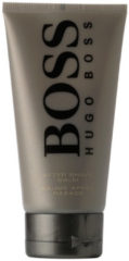 Hugo Boss Boss Black Herrendüfte Boss Bottled After Shave Balm 75 ml