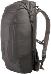 Grijze Sea to Summit - Rapid 26 Drypack maat 26 l zwart/grijs
