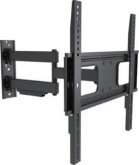 LogiLink BP0014 TV- und Bildschirmhalterung