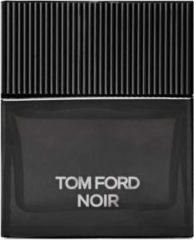 Tom Ford Noir Eau de Parfum 50ml Spray