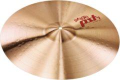 Paiste PST7 Light Ride 20 ride cymbal