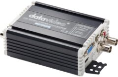 Blauwe Datavideo DAC-70 Up/Down/Cross Converter