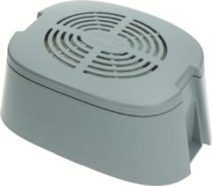 Nilfisk Filter (hepa H13) für Staubsauger 82147100