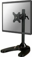 NewStar FPMA-D700 Monitorvoet 1-voudig 25,4 cm (10) - 76,2 cm (30) Kantelbaar, Zwenkbaar