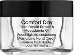 Alessandro Pflege Hand!Spa Comfort Day 50 ml