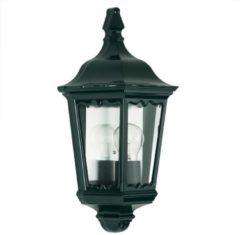KS Verlichting Ancona Wandlampe