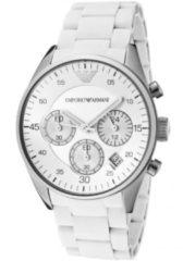Emporio Armani Armani AR5867 Unisex Horloge