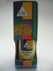 Chi Natural Life Chi Salie Cultivar - 10 ml - Etherische Olie