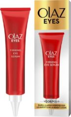 Olay Olaz Eyes Verstevigend - 15ml - Oogserum