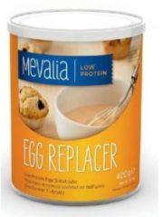 Mevalia Egg Replacer preparato aproteico sostitutivo dell'uovo 400g