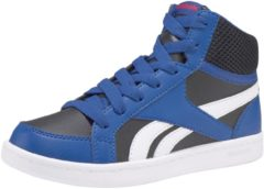 Reebok Sneaker »PRIME U«
