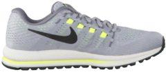 Laufschuhe Air Zoom Vomero 12 863762-403 Nike Wolf Grey/Black-Cool Grey-Pure Platinum
