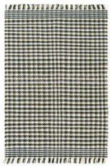 Brink & Campman Vloerkleed Atelier Coco 49903 - Brink en Campman-[Afmetingen:140 x 200 cm]-[Afmetingen:140 x 200 cm - (S)]