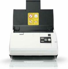 Plustek SmartOffice PN30U 600 x 600 DPI ADF-scanner Zwart, Wit A4