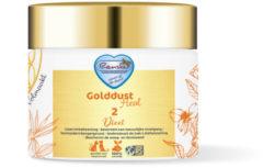 Gouden Renske golddust heal 2 dieet 250 GR