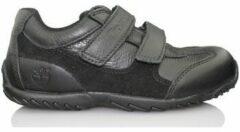 Zwarte Nette schoenen Timberland LEXINGTON AVENUE FTK DUBBELE SPORT