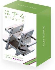 Huzzle Cast Puzzle Huzzle Cast Hashtag***