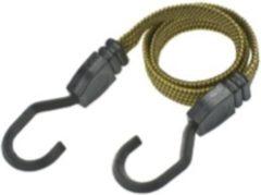 KWB bagagebinder plat 600 mm