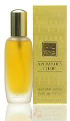Clinique Aromatics Elixir Parfum Spray 25 ml